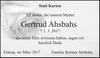 Gertrud Ahsbahs