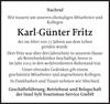 Karl-Günter Fritz