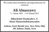 Ali Alnasrawy