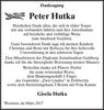 Peter Hutka