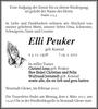 Elli Peuker