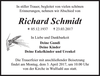 Richard Schmidt