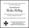 Heiko Helbig