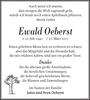 Ewald Oeberst